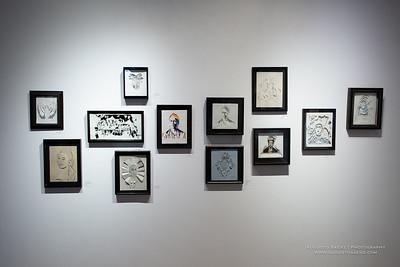 pasos de arte 2019-8