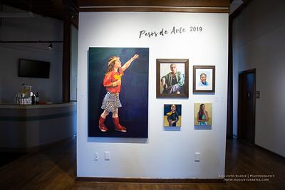 pasos de arte 2019-1