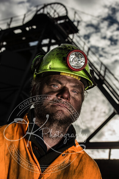 Movie-Miner-By Okphotography-0095