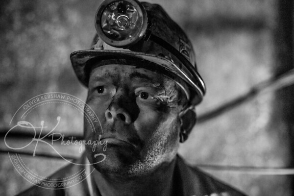 Movie-Miner-By Okphotography-0220