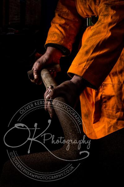 Movie-Miner-By Okphotography-0169