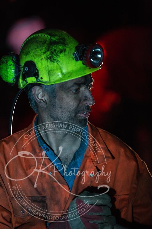 Movie-Miner-By Okphotography-0318