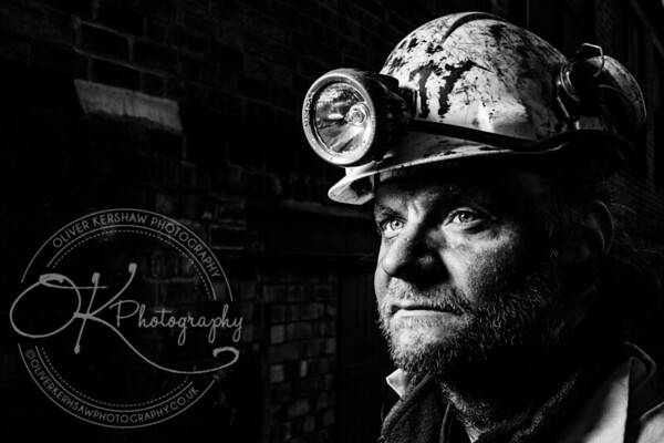 Movie-Miner-By Okphotography-0188
