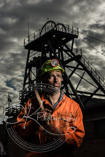 Movie-Miner-By Okphotography-0108