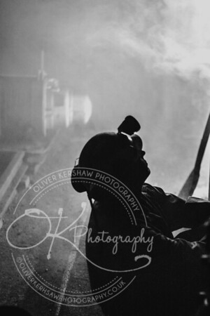 Movie-Miner-By Okphotography-0053
