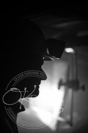 Movie-Miner-By Okphotography-0058