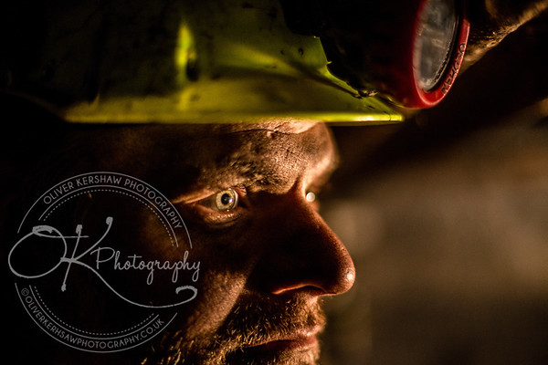 Movie-Miner-By Okphotography-0057