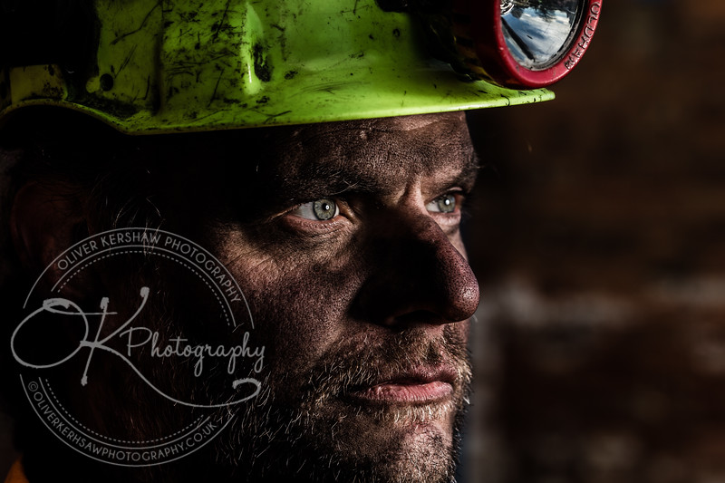 Movie-Miner-By Okphotography-0018