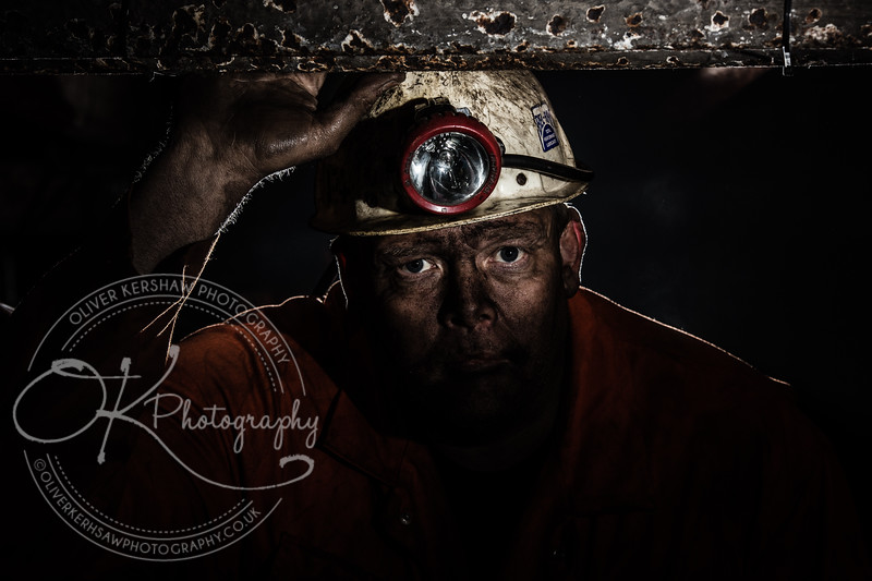 Movie-Miner-By Okphotography-0130