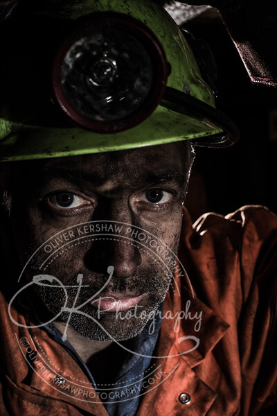 Movie-Miner-By Okphotography-0250