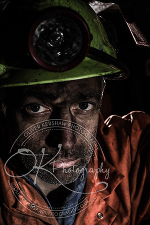 Movie-Miner-By Okphotography-0250