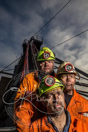 Movie-Miner-By Okphotography-0280