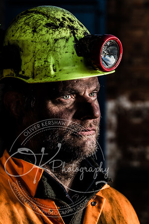 Movie-Miner-By Okphotography-0019