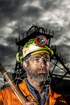 Movie-Miner-By Okphotography-0116