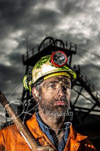 Movie-Miner-By Okphotography-0116