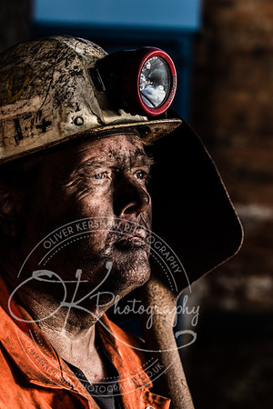 Movie-Miner-By Okphotography-0016