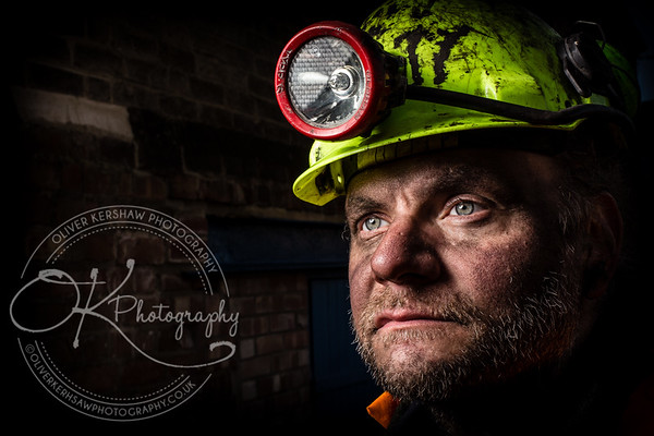 Movie-Miner-By Okphotography-0185