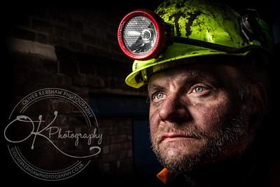 Movie-Miner-By Okphotography-0185