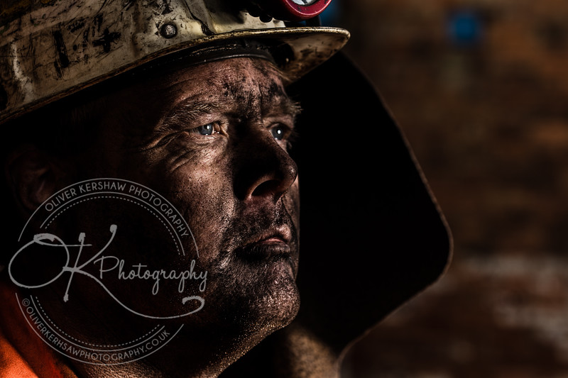 Movie-Miner-By Okphotography-0017