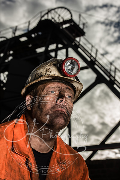 Movie-Miner-By Okphotography-0092