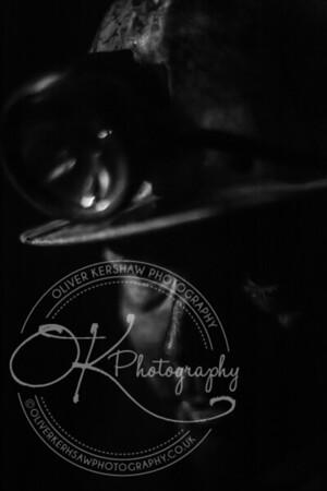 Movie-Miner-By Okphotography-0065