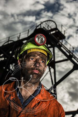 Movie-Miner-By Okphotography-0101