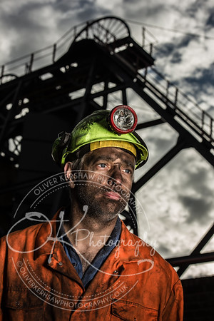 Movie-Miner-By Okphotography-0098