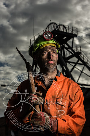 Movie-Miner-By Okphotography-0107