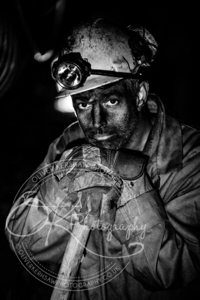 Movie-Miner-By Okphotography-0309