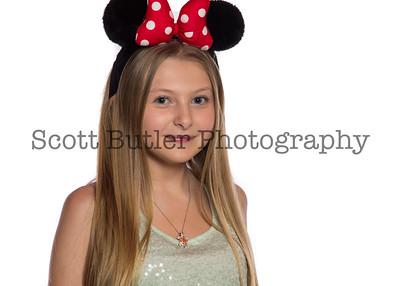 Brooke-2