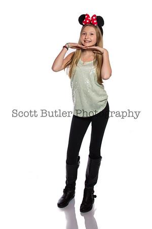 Brooke-1