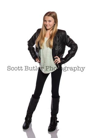 Brooke-6