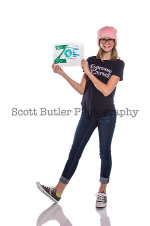 Zoe-21