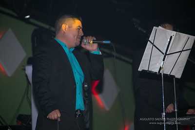 EVENT PHOTOGRAPHY COLUMBUS OH - LANZAMIENTO RADIO TRANKAZOS-19