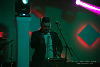 EVENT PHOTOGRAPHY COLUMBUS OH - LANZAMIENTO RADIO TRANKAZOS-14