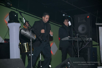 EVENT PHOTOGRAPHY COLUMBUS OH - LANZAMIENTO RADIO TRANKAZOS-3