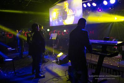 EVENT PHOTOGRAPHY COLUMBUS OH - LANZAMIENTO RADIO TRANKAZOS-30