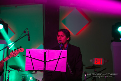 EVENT PHOTOGRAPHY COLUMBUS OH - LANZAMIENTO RADIO TRANKAZOS-13