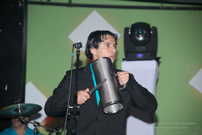 EVENT PHOTOGRAPHY COLUMBUS OH - LANZAMIENTO RADIO TRANKAZOS-24