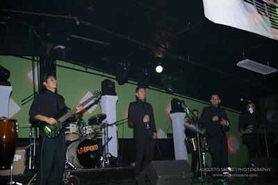 EVENT PHOTOGRAPHY COLUMBUS OH - LANZAMIENTO RADIO TRANKAZOS-2