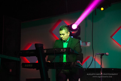 EVENT PHOTOGRAPHY COLUMBUS OH - LANZAMIENTO RADIO TRANKAZOS-16
