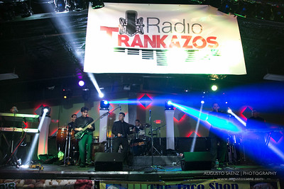 EVENT PHOTOGRAPHY COLUMBUS OH - LANZAMIENTO RADIO TRANKAZOS-10