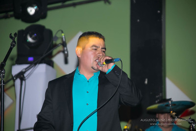 EVENT PHOTOGRAPHY COLUMBUS OH - LANZAMIENTO RADIO TRANKAZOS-23