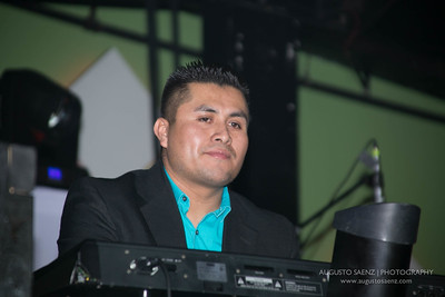 EVENT PHOTOGRAPHY COLUMBUS OH - LANZAMIENTO RADIO TRANKAZOS-21
