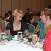 2007 Rapid Cmas Party