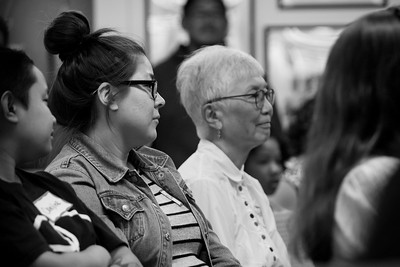 Resilience Archives Showcase + Visibility Project Book Launch Resilience Archives digital history tour alongside a multi-disciplinary event that includes:  - A performance showcase of LGBTQ AAPI storytellers led by producer Kat Evasco. - An exhibition of large format portraits from the Visibility Project Historical personal archives will also be exhibited - Short films from oral history interviews of the Visibility Project, API Equality – Northern California's Dragon Fruit Project@ Intersection for the Arts 901 Mission St, Ste 306, San Francisco, California 94103
