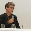 Thomas Streiff