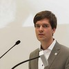 Ole von Uexkull, Executive Director, Right Livelihood Award, Schweden