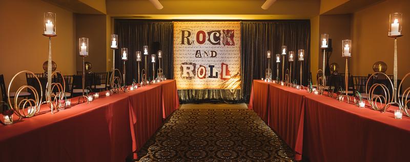 Rock hall 2018-0010