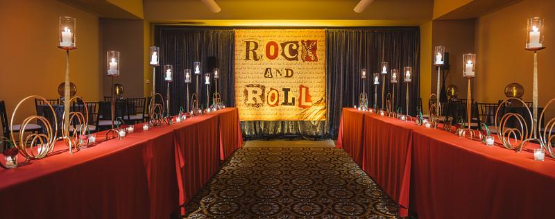 Rock hall 2018-0009